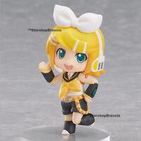 VOCALOID - Petit Nendoroid Miku Selection - Kagamine Rin Good Smile Company