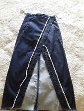 Kitx Denim Skirt