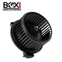 For Honda Subaru Toyota HVAC Heater Blower Motor w/Fan Cage ABS Plastic 700202