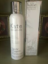 New Kate Somerville Tight 'N Cryogenic Tightening Gel Lifting Firming 3.75oz $98
