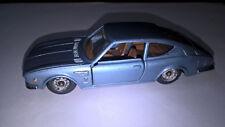 Mercury Art. 63 FIAT DINO COUPE' BERTONE del 1967.