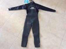 Neosport Sprint Nwt Triathalon Wetsuit Size XS NEW