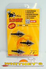 Magnus Black Hornet 100 Grain #BH100-4