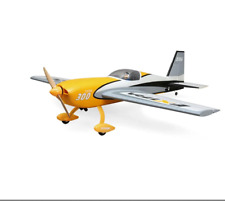 E-flite Extra 300 3D 1.3m BNF Bsc w/AS3X & SAFE Select (1308mm) EFL11550