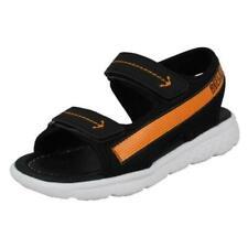 Boys Reflex Sandals
