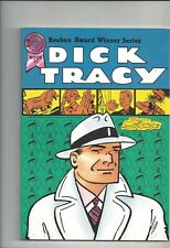 Dick Tracy - Blackthorne Publishing - 1987 - #11 - 8.5+