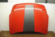 2004-2006 Nissan Maxima Hood Bonnet Panel OEM 04 05 06