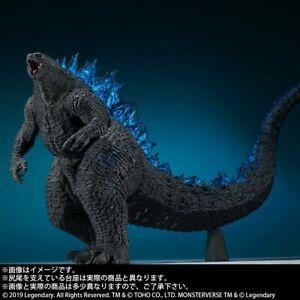 Godzilla 2019 X-Plus Gigantic Series Ric Toy Limited Edition Hollywood Godzilla