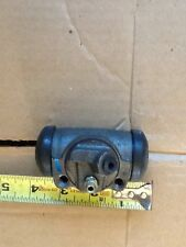 Ford Part # F4TZ-2262-A Cylinder Asy