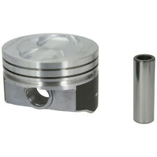 SPEED PRO Hypereutectic H587CP75MM Pistons 8-PACK for Chevy GMC 6.2 Diesel