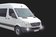 Fahrzeugspezifisches LED Tagfahrlicht MB Sprinter (2006 bis 2012) Mercedes Benz