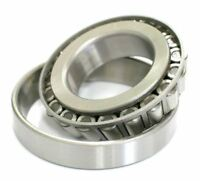 Rodamiento Conico 55200/55437 TIMKEN Tapered Roller Bearing