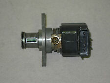 95-98 99 Nissan Sentra 200SX 1.6L Idle Speed Air Control Valve Motor Sensor IACV