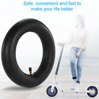 2PC Inner Tube Pneumatic Tires for Xiaomi Mijia M365 Electric Scooter 8 1/2x2