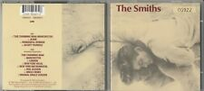 THE SMITHS This Charming Man UK limited 2 x CD single set New York Mix Morrissey