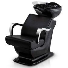 Salon Beauty furniture equipment styling Backwash Basin Sink barber chairs 7198