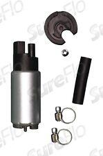 Electric Fuel Pump SureFlo A9001