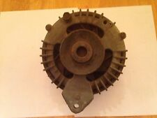 Mopar alternator, part # 2098830 rare!