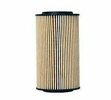 COMLINE FILTER - EOF073 OIL FILTER
