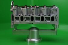 Vauxhall / Fiat 1.9 cdti Reconditioned Cylinder Head