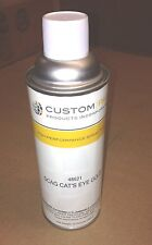 SCAG Cats Eye Gold OEM Paint 48521 One 12 oz Spray Can New OEM Free Shipping