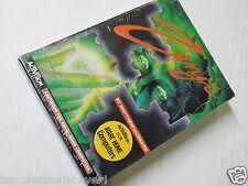New Atari Computer 400 800 XL XE Zenji Video Game Computer System