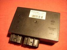 MK4 Volkswagen Jetta CCM Central Convenience Module Part Number 1C0 959 799 C