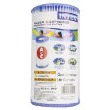 Intex Type A Easy Set Pool Filter Cartridge (12-Pack) | 29000E (59900E)