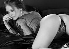 Mila Kunis Sexy Hot Celebrity Rare Exclusive 8x10 Photo 1843'