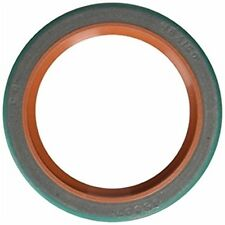 NEW - National Oil seal 19807  -  331107