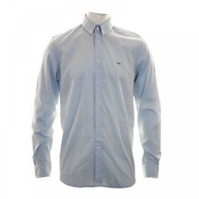 Lacoste Men's Casual Shirts and Tops