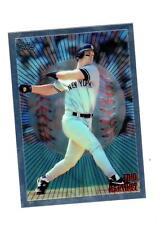 1998 Topps Mystery Finest Bordered Tino Martinez Baseball Card   M11