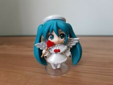 Hatsune Miku Christmas Piano Cake Ver Nendoroid Petit Good Smile Company Figure