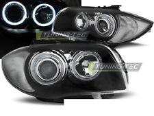 FARI ANTERIORI LPBMD5 BMW 1-SERIES E87 E81 2004 2005 2006 2007 2008-2011