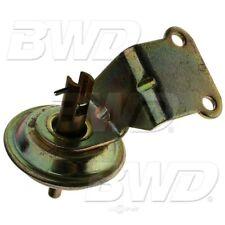 BWD VC383 Carburetor Choke Pull Off Choke Pull-Off