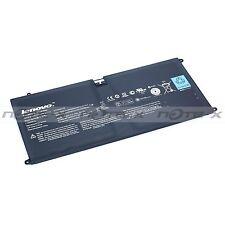 Batterie d'origine LENOVO  IdeaPad U300S L10M4P12 14.8V 54WH