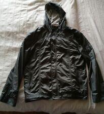 Converse Jacken günstig kaufen | eBay