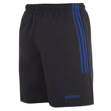 adidas Shorts und Bermudas für Herren günstig kaufen | eBay
