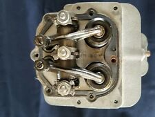 Four (4) Franklin Cylinders 19678 for 6V4-200 and 6V-355 Engines - Used