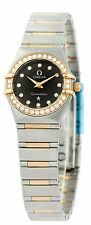 Women's OMEGA Analog Wristwatches