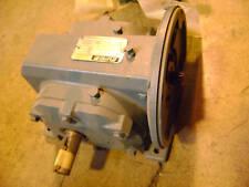 Dodge Master XL Reducer 56/140CG12A 101:1 Comb RA
