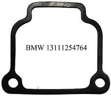 BMW Reusable Float Bowl Gasket 13111254764