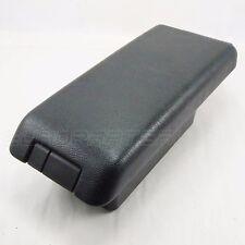 94-97 Mercedes W202 C Class Armrest Center Console Lid Arm Rest Black C280 C220