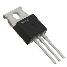 2 x IRF530N IRF530 MOSFET DE POTENCIA CANAL N N-CH 100V 17A