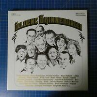 Goldene Erinnerungen EMI Electrola 27604-8 5LP Box  LP127