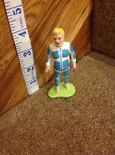 Star Trek Figure Tellarite 1991
