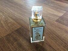 Perfume Women She JESSICA MCCLINTOCK BRILLIANCE EAU DE PARFUM SPRAY 1.7 OZ 50ml
