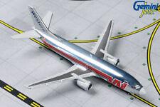 Gemini Jets 1:400 Western Airlines Boeing 737-300 N306WA GJWAL1202 IN STOCK