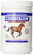NEW Nutramax Cosequin Equine Powder 700 Gram Container FREE SHIPPING