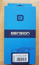 DENSION Gateway 500S Dual FOT USB BT iPhone for Audi BMW Mercedes Porsche (MOST)